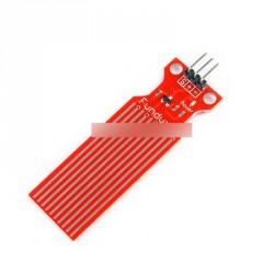 2db EsőVíz szenzor vízszint érzékelő modul Arduino