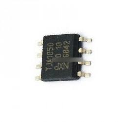 PHILIPS TJA1050 SOP-8 TJA1050T SMD  adó-vevő IC