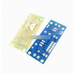 PCB LM78XX LM7805 LM7812  PCB Board