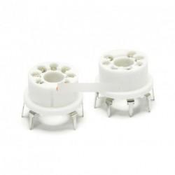 2db rögzítő alap foglalat Gáz érzékelő Arduino