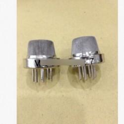 MQ-7 Szénmonoxid CO gáz érzékelő Arduino