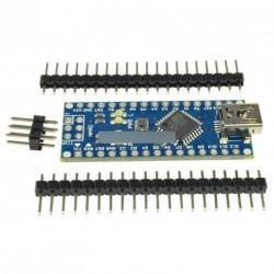 USB V3 ATmega328 16M 5V Micro-kontroller  Arduino