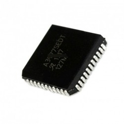 A3977 A3977SED A3977SEDT  DMOs Motor Driver