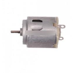 3V-6V DC Hobby  R260 Mikro Motor  motor DC