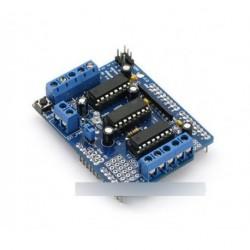 Arduino Duemilanove Mega2560 UNO motor drive panel
