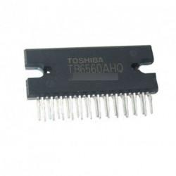 Bipolar IC TOSHIBA F Stepper Motor kontroller