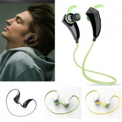 X11 Bluetooth fejhallgató fülhallgató 1db