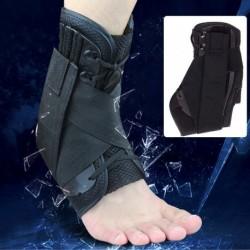 Orvosi stabilizátor boka sérülés Rehab Boka rándulások sporttevékenységek védelem boka védő