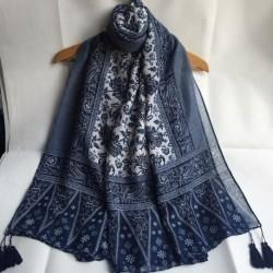 Újszülött csecsemő Kapucnis tipegő ruha ruházat fiú lány választható minta 1db