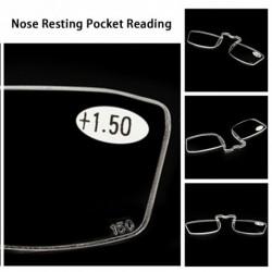 1x mini olvasószemüveg több dioptriában