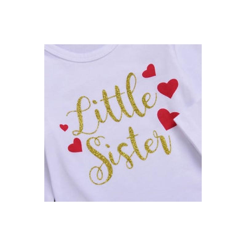 6d53cf83a1 ... 2018 Új érkezés gyerekek lány virágos ruházat kalap nadrág nadrágot  kisgyermek bébi ruhák ...