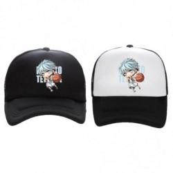 1x színes nyári sapka kalap baseball sapka mintás