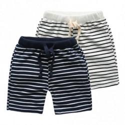 1x Kisfiú Baba gyermek kisgyermek csecsemő nyári ruha nadrág
