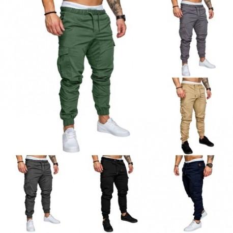 divatos nyári férfi nadrágok