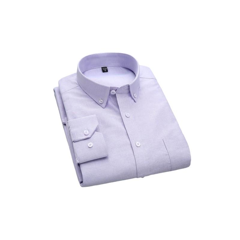 a0b0345168 1x divatos férfi fiú kényelmes alkalmi hétköznapi nyári póló ing