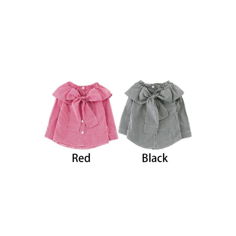 e23d42e007 1x Kislány Baba gyermek kisgyermek csecsemő hosszú ujjú ruha