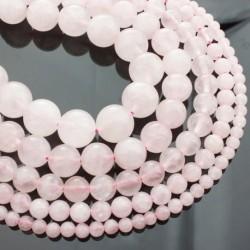 1db Divatos Női ékszer kiegészítő bizsu gyöngy lánc nyaklánchoz