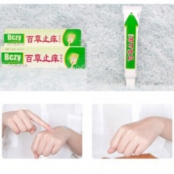 1x Kínai krém kenőcs Psoriasis Dermatitis ekcéma kezelésre