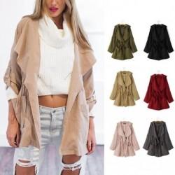 1x divatos utcai kabát blézer dzseki pufajka női