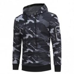 3062be20b0e6 Egyéb férfi ruházat (154) - Aliexpressz webáruház