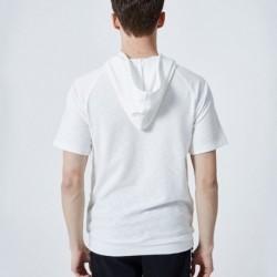 66d4ab8ae152 1x divatos utcai pulcsi pulóver kardigán felső poló