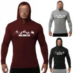 5635c80ec167 1x divatos utcai pulcsi pulóver kardigán felső póló