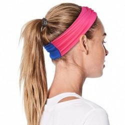 1x sport edzés jóga futás Fejpánt hajpánt
