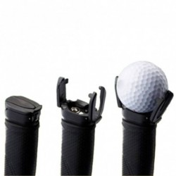 1x golf labda szedő GRIP RETRIEVER GRABBER
