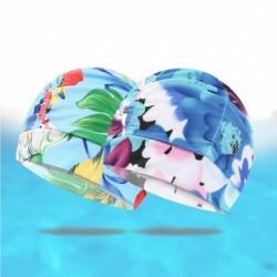 1x sztreccs úszósaőka vizi sportok