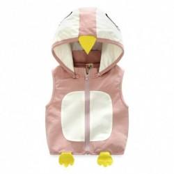 1x baba gyerek kisgyermek pulcsi felső kardigán
