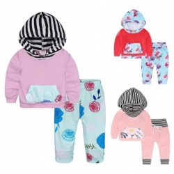 1x baba csecsemő kisgyerek ruha felső nadrág szett
