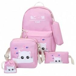 1x táska hátitáska hátizsák iskolatáska