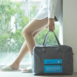 1x táska kézitáska utazótáska kirándulás