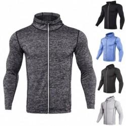 1x divatos felső pulcsi póló trikó pulóver ruha