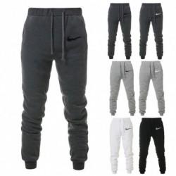 1x divatos ruha nadrág alsóruházat