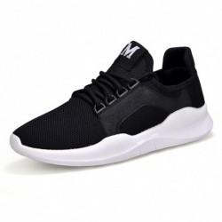 1 pár divatos kényelmes sport utcai cipő edzőcipő