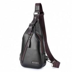 1x szolid táska válltáska hátizsák iskolatáska