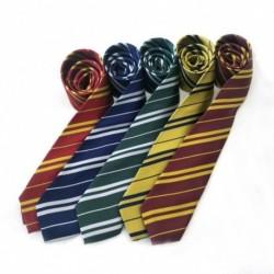 1x csíkos nyakkendő