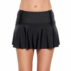 1x női fürdőruha strandruha bikini monokini úszódressz úszóruha