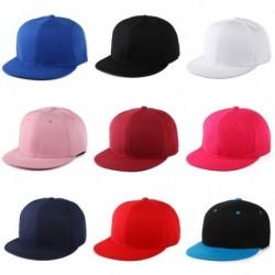 1db sapka kalap fejfedő fejvédő baseball sapka