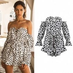 1x női nyári divatos laza ruha