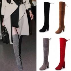1 pár női lábbeli cipő csizma