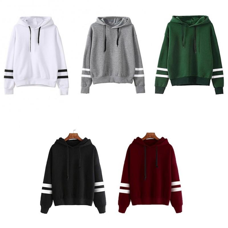 701780501d 1x hosszú ujjú női felső pulcsi pulóver póló