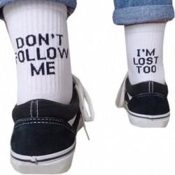 1pár ne kövess mintás zokni fehérnemű