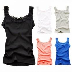 1x Női fehérnemű felső top trikó