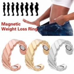 1db mágikus fogyászt segítő gyűrű