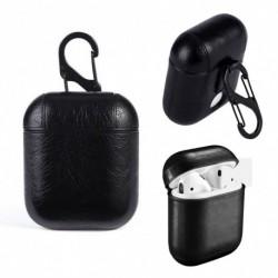 1x AirPods tok védő tartó táska Apple Air Pod tartozék