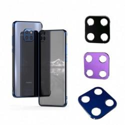 1x Puha TPU tok Ultra vékony Huawei Mate20 Mate 20 Pro-hoz