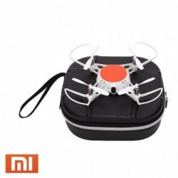 1x Vízálló kézitáska Xiaomi MiTu WiFi FPV RC Quadcopterhez