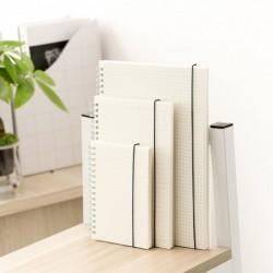 1x A5 A6 spirál tekercs notebook napló vázlatfüzet iskolai papíráru kellék